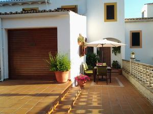 Casa adosada en Venta en Peguera / Calvià