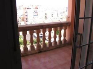 Piso en Venta en Palma de Mallorca ,son Oliva / Nord