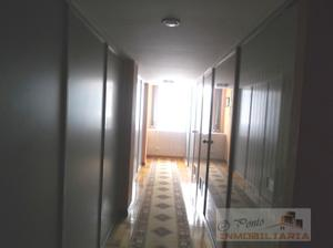 Oficina en Alquiler en Ferrol - Centro / Canido