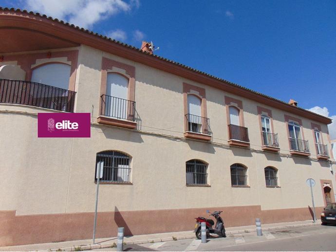 Foto 2 de Chalet en Jerez De La Frontera ,Delicias / Este, Jerez de la Frontera
