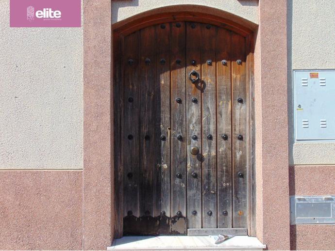 Foto 3 de Chalet en Jerez De La Frontera ,Delicias / Este, Jerez de la Frontera