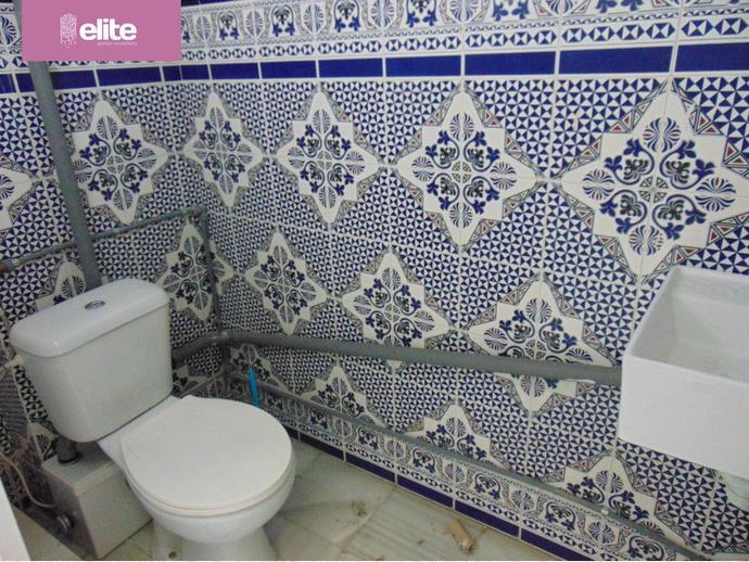 Foto 20 de Chalet en Jerez De La Frontera ,Delicias / Este, Jerez de la Frontera