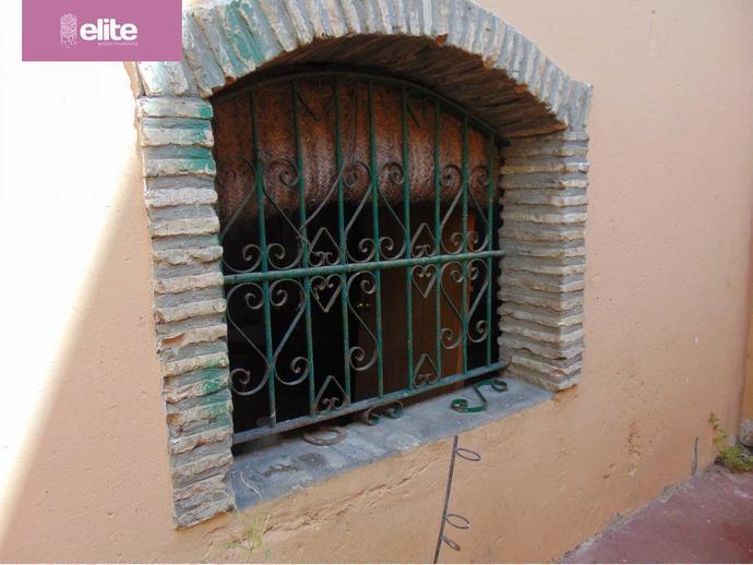 Foto 26 de Chalet en Jerez De La Frontera ,Delicias / Este, Jerez de la Frontera
