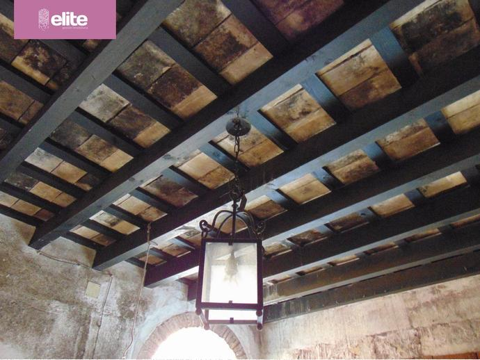 Foto 27 de Chalet en Jerez De La Frontera ,Delicias / Este, Jerez de la Frontera