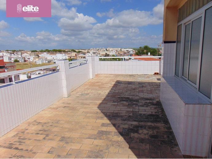 Foto 29 de Chalet en Jerez De La Frontera ,Delicias / Este, Jerez de la Frontera