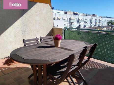 Penthouses zum verkauf mit fahrstuhl in Campiña de Jerez