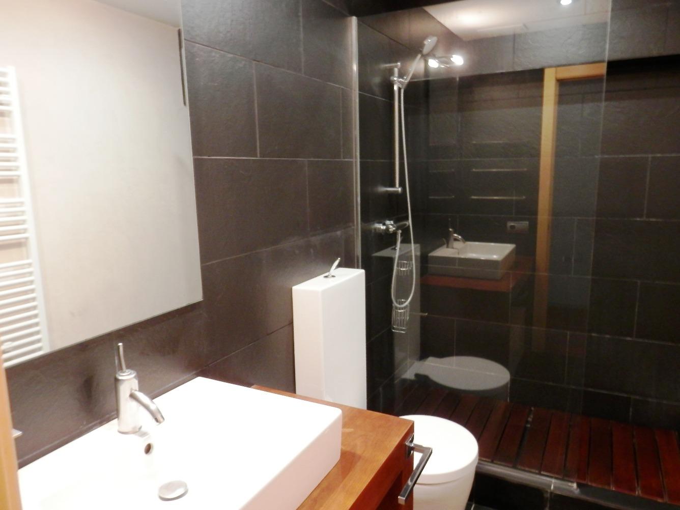 Alquiler pisos baratos en cambrils habitaclia - Pisos alquiler londres baratos ...
