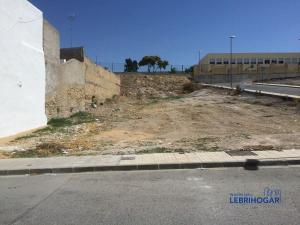 Terreno Residencial en Venta en Bajo Guadalquivir - Lebrija / Lebrija