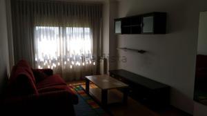 Estudio en Alquiler en Castrelos /  Vigo