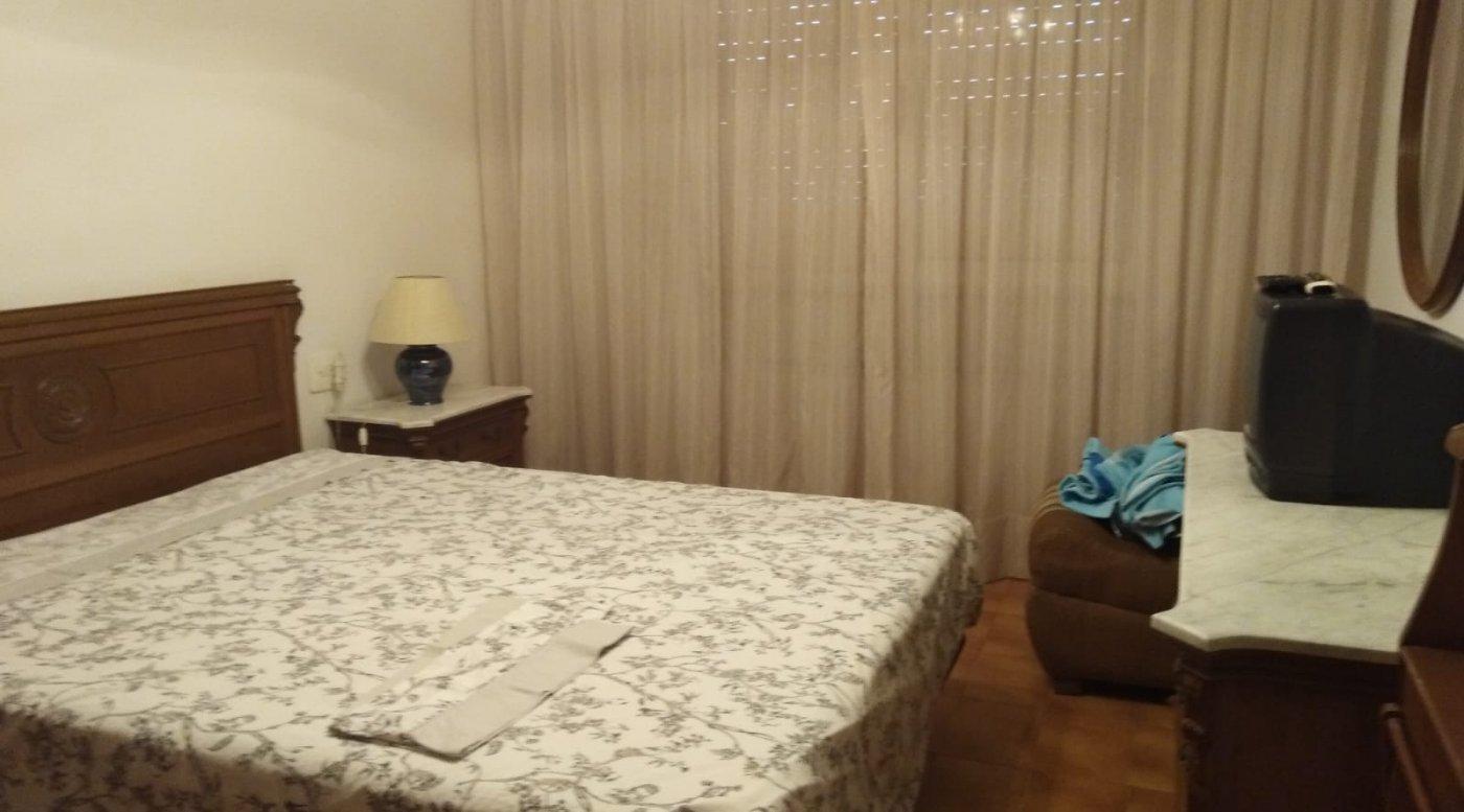 Location Appartement  Sueca ,mareny blau. Piso muy luminoso en mareny blau