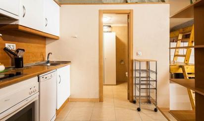 Lofts en venta baratos en Valencia ciudad, Valencia Capital