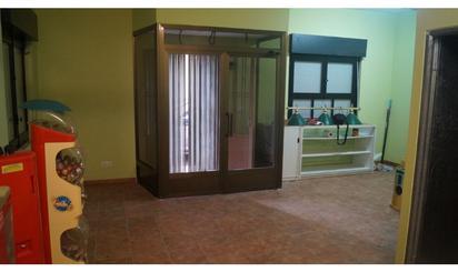Geschaftsraum zum verkauf in Almazora / Almassora