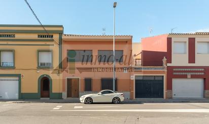 Haus oder Chalet zum verkauf in Almazora / Almassora