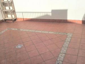 Casas de compra con calefacción en Torrequebrada, Benalmádena