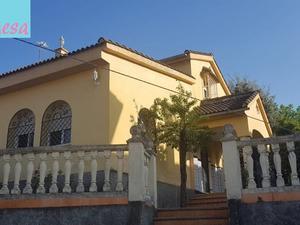 Casas de compra en Córdoba Provincia