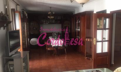 Chalets for sale at Córdoba Province