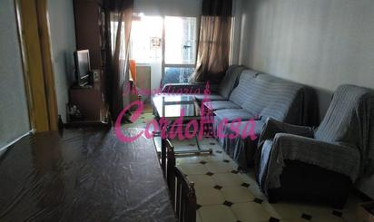 Flat for sale in Sur