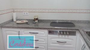 Piso en Venta en Centro - Junto a Ollerias / Centro