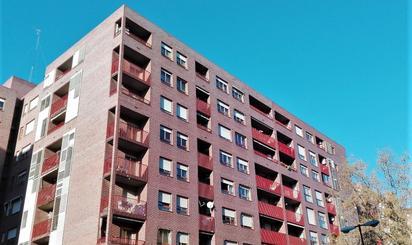 Locales en venta en Actur-Rey Fernando, Zaragoza Capital