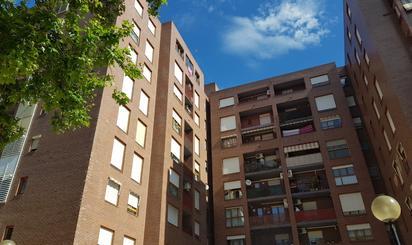 Viviendas y casas en venta en Actur-Rey Fernando, Zaragoza Capital