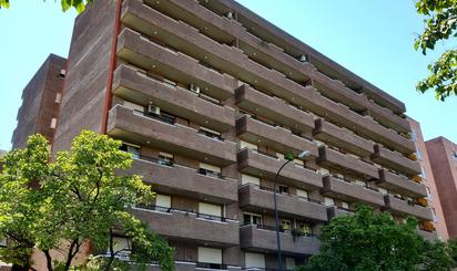Pisos en venta con ascensor en Actur-Rey Fernando, Zaragoza Capital