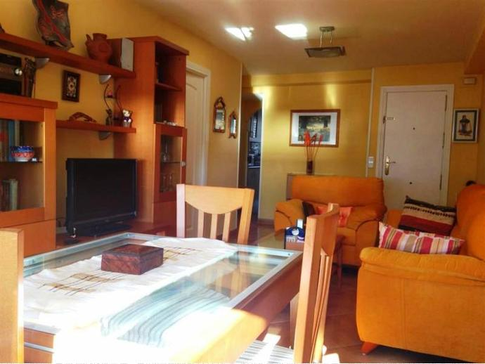 Apartamento en torremolinos en centro en torremolinos - Casas en torremolinos ...