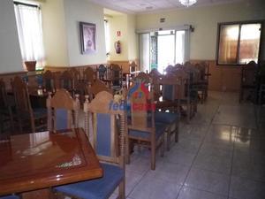 Local comercial en Traspaso en Centro - Embajadores - Lavapiés / Centro