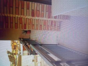 Piso en Alquiler en Lleida Capital - Centre Històric - Rambla Ferran - Estació / Centre Històric - Rambla Ferran - Estació