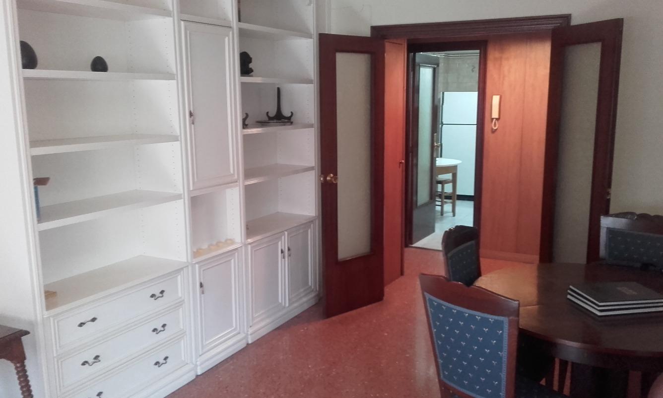 Piso en venta en Lleida Capital  Príncep de Viana  Clot hellip;