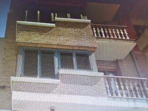 Piso en Alquiler en Alcarràs, Zona de - Alcarràs / Alcarràs