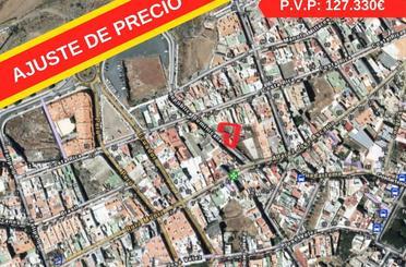 Residencial en venta en Telde Centro - San Juan