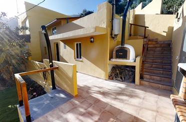 Finca rústica de alquiler en Las Palmas de Gran Canaria