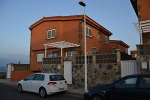 Duplex apartment in Sale in Telde ,hoya Pozuelo / Telde
