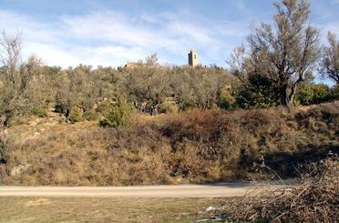Terreno en venta en Aínsa-sobrarbe